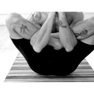 cours-de-yoga-ashtanga-yoga-3