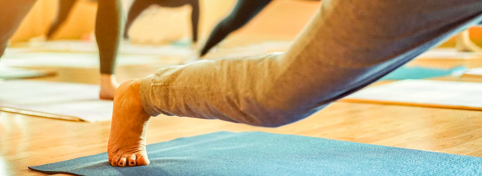 cours-de-yoga-tous-niveaux-bordeaux