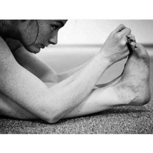 cours-de-yoga-vinyasa-yoga-2
